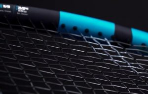 Babolat Pure Drive Strings