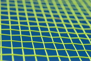 squash racket strings